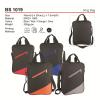 BS1019 Sling Bag SLING BAG Bag Premium and Gifts
