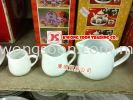Cup/ Mug Tableware