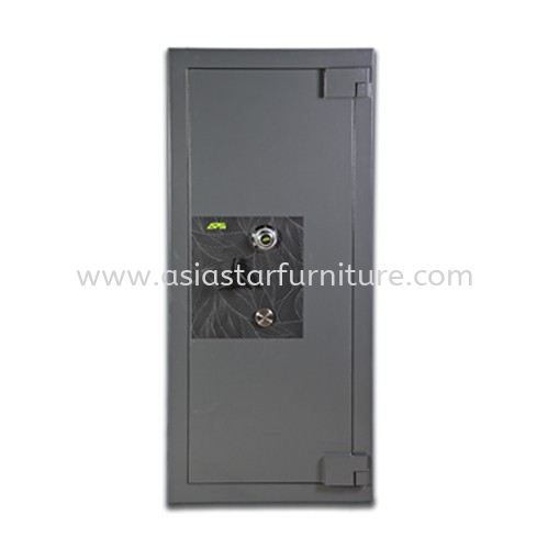 OFFICE SERIES S5 SAFE