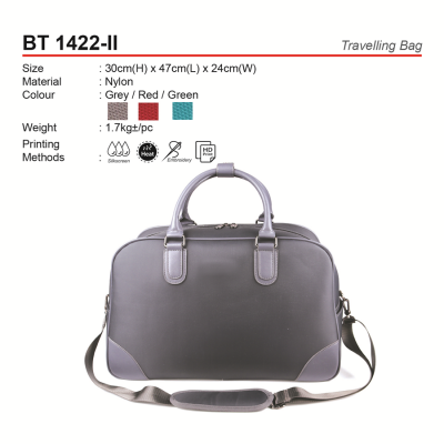 BT1422-II Travelling Bag
