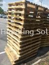 Pallet Rental Used Wooden Pallet Used Pallet
