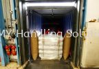 Dunnage Bag Dunnage Bag Safety Cargo