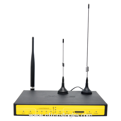 F8936-L Series LoRa Router Low-cost