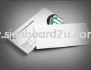 envelopes ENVELOPES OFFSET DIGITAL PRINT