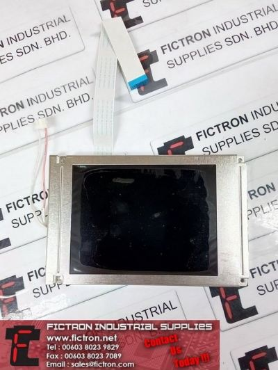SX14Q006 HITACHI LCD Panel Supply Repair Malaysia Singapore Thailand Indonesia USA