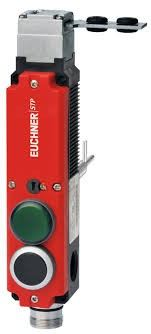 EUCHNER 105145 STP3D-2131A024SM8C2260 Malaysia Singapore Thailand Indonedia Philippines Vietnam Europe & USA