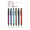 Y Plastic Pen Plastic Pen Premium and Gifts