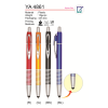 Y Plastic Pen Plastic Pen Premium and Gifts