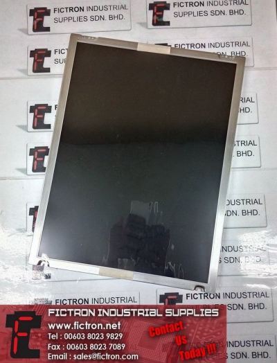 LTM150XH-T01 LTM150XHT01 SAMSUNG LCD Display Panel Supply Repair Malaysia Singapore Indonesia USA