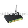 F2264 CDMA RTU F2X64 3G RTU 3G/4G RTU FOUR-FAITH