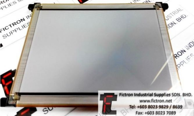 LJ640U48 SHARP LCD Display Panel Supply Repair Malaysia Singapore Thailand Indonesia USA
