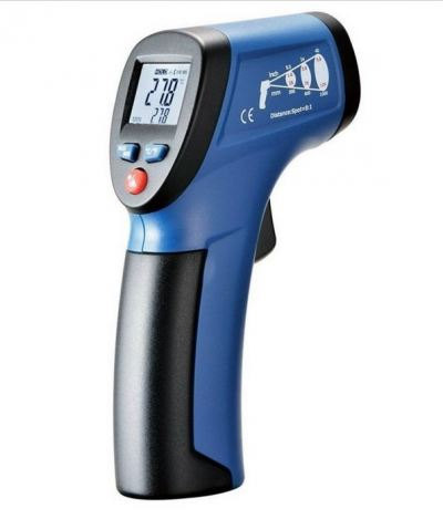 DT-811 DT811 CEM Digital Thermometer Supply Malaysia Singapore Indonesia USA Thailand