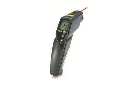 TESTO-830-T1 TESTO830T1 TESTO Infrared Thermometer Supply Malaysia Singapore Thailand Indonesia USA