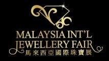 Malaysia International Jewellery Fair (MIJF) 2020 August 2020
