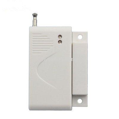 Wireless Transmitter