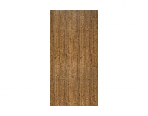 RE 8275 Natural Walnut