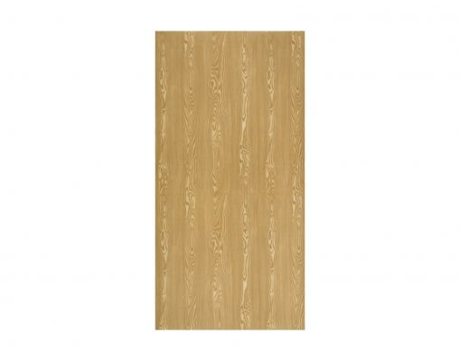 RE 8512 Mallorca Oak