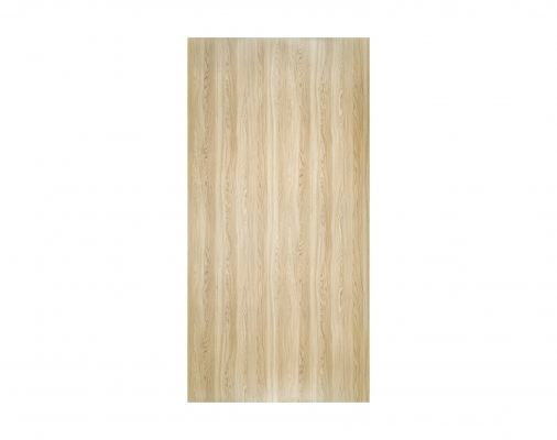 RE 2675 Beige Oak