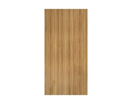 RE 8119 Alice Walnut
