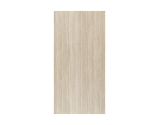 RE 8715 Grey Core Wood