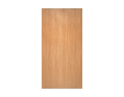 RE 2760 Natural Beech