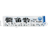 龙角散~原味 (Ryukakusan Candy Original Flavor) 糖果 (Candy) 日本食品 (Japanese Snack)