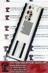 CP033P KEBA Optimized Controller PLC CPU Module Supply Repair Malaysia Singapore Indonesia Thailand KEBA REPAIR