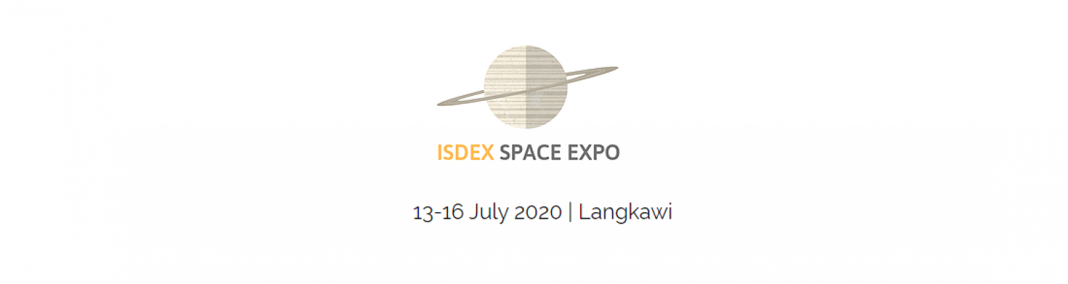 ISDEX2020, Langkawi