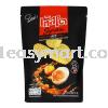 Tasto 咸蛋辣薯片 (Tasto Potato Chips Salted Egg Spicy Flavor) 零食 (Snack) 泰国食品 (Thai Snack)
