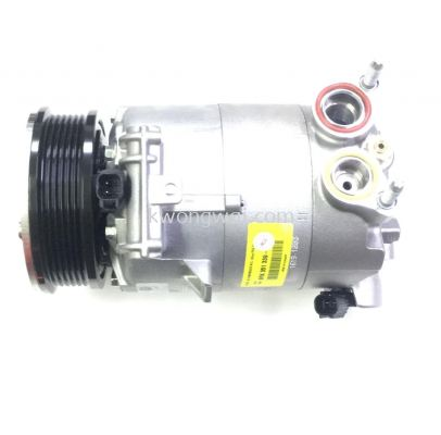 LAND ROVER RANGE ROVER EVOQUE 2.0 CONVETIiBLE 2.0 DISCOVERY SPORD 2.0 COMPRESSOR BEHR HELLA 8FK 351 339 451 9G9M-19D629-LD