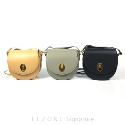 6637 MINI SHOULDER BAG