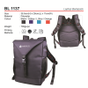 BL1137 Laptop Backpack LAPTOP BACKPACK BAG Bag Premium and Gifts