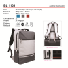 BL1131 Laptop Backpack LAPTOP BACKPACK BAG Bag Premium and Gifts
