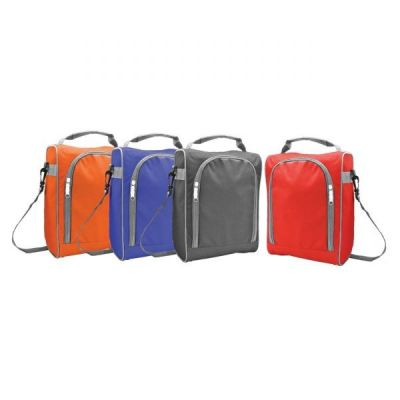 MPB1033 Multipurpose Bag