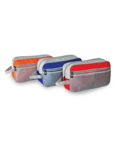 MPB8168 Multipurpose Bag