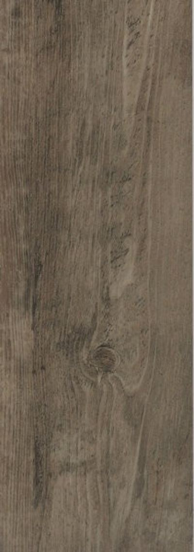 U-1106 ANTIQUE PINE