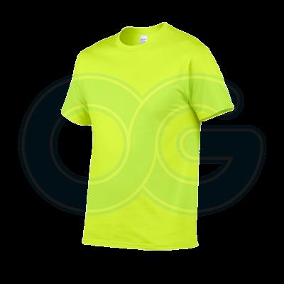Unisex Tee-Shirt (G76000M/132)