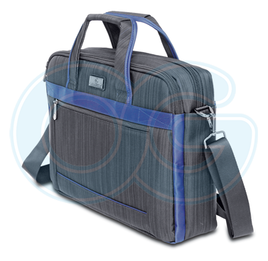 Laptop Bag (ADB9006PG/2301)