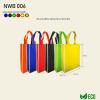 NWB 006 Non Woven Bag 006