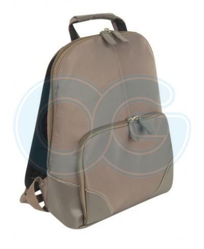 Laptop Backpack(Stylish) - B268