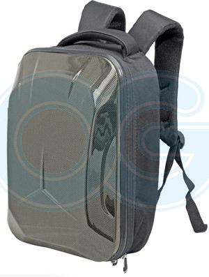Hardshell Laptop Backpack (BL1907PG/775)