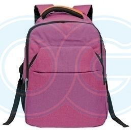 Laptop Backpack (BL3346PG/711)