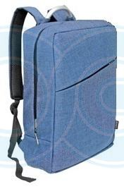 Laptop Backpack (BL4345PG/660)