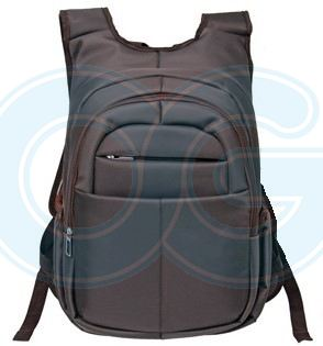Laptop Backpack (BL9260PG/966)