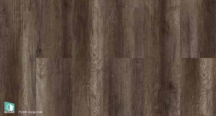 Congo Oak - FV336