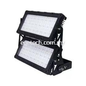 LED High Mast Light ATG