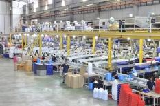Toyogo (Malaysia) Sdn Bhd