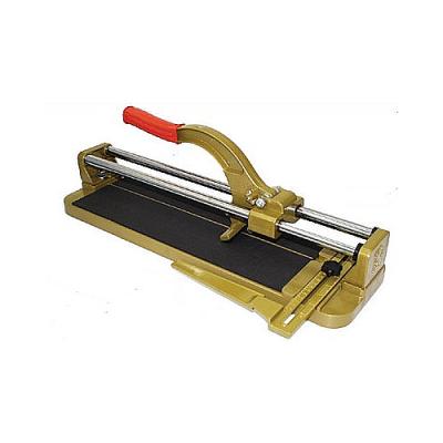 <     VKK     450-2    TILE CUTTING MACHINE - 00157R