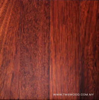 Solid Wood 0012