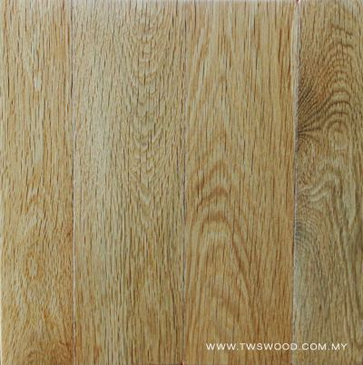 Solid Wood 0017